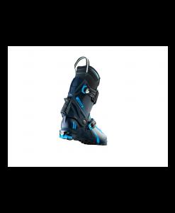 Hagan ST W Core blau IMGP4694
