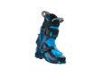 Hagan ST W Core blau IMGP4715