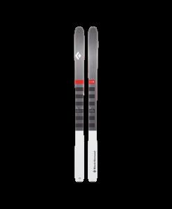 helio-95-ski