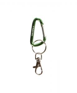1100 D Karbin för småprylar och nycklar