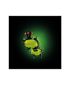 2127_1 skimo nanotech