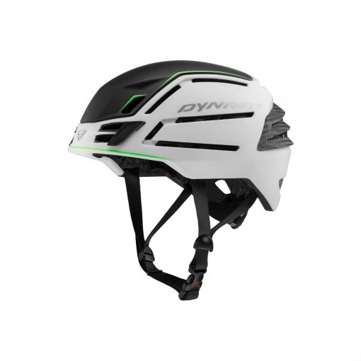 dna helmet