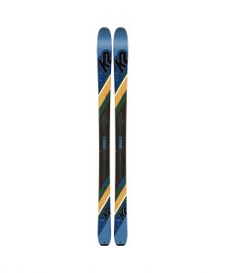 k2skis_1819_wayback-84