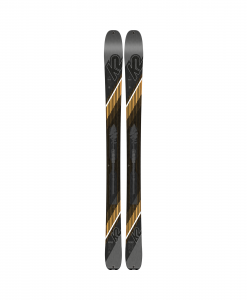 k2skis_1819_wayback-96