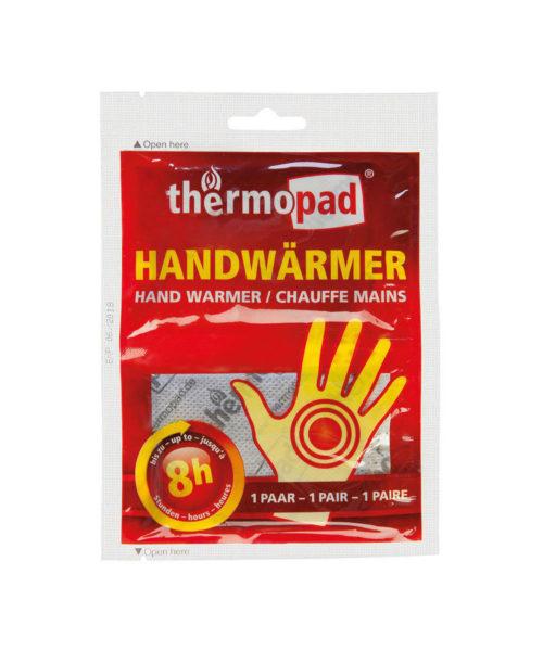 thermopad-hand-warmer-ax