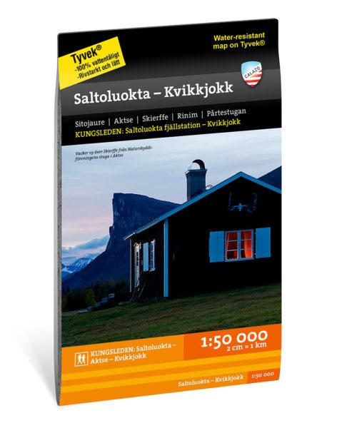 Saltoluokta_–_Kvikkjokk_1_50_000