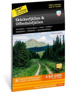 Skackerfjallen_1-50000_3D