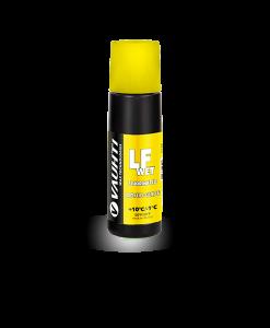 LF_wet_liquid_glide