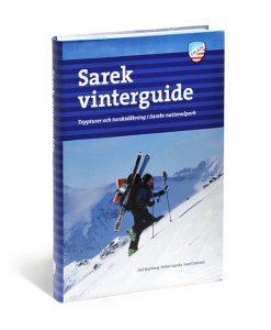 Sarek-vinterguide_700px