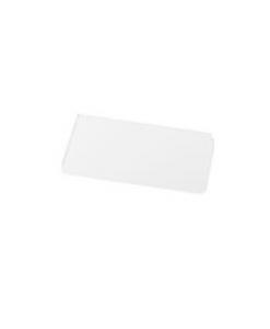 plast sickel-plexi-5mm