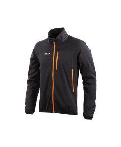 2361 active jacket