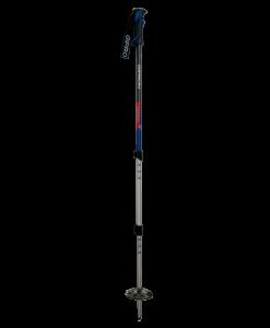 792 sherpa 3 b