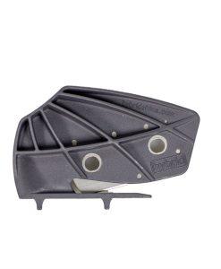 contour hybrid cutter