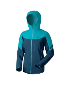 dynafit-mercury- Women jkt