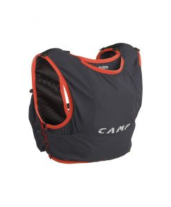 Camp Trail Force 5 2577-1 (1)