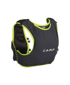 Camp Trail Force 5 2577-2 (1)