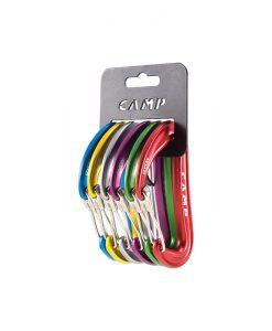 dyon rack pack 2651 (1)